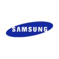 Кулер для ноутбука Samsung, вентилятор для Samsung, кулер самсунг