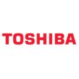 Разъем питания для ноутбука Toshiba, разъем для Toshiba