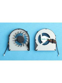 KSB06105HA -AA21 - кулер, вентилятор для ноутбука