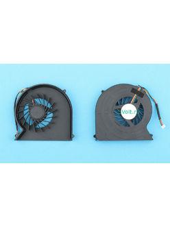 MG70130V1-Q020-S99 - кулер, вентилятор для ноутбука