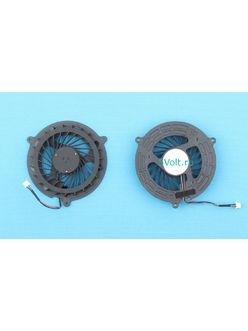 KSB06105HA -AJ83 - кулер, вентилятор для ноутбука