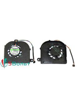 Кулер (вентилятор) для Acer Aspire 3820TZG