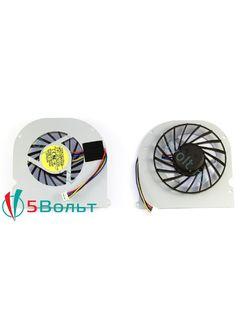 Вентилятор, кулер для ноутбука Asus X81, X82, X85, X88 серии