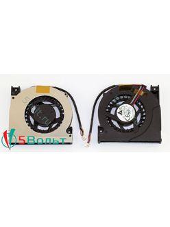 BSB0705HC -8Z02 - кулер, вентилятор для ноутбука