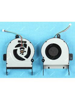 MF60090V1-C480-S99 - кулер, вентилятор для ноутбука