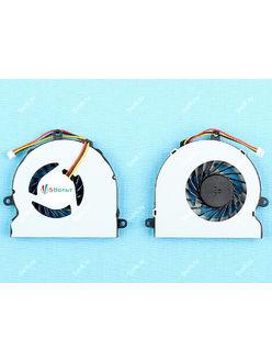 EF60070S1-C050-G99 - кулер, вентилятор для ноутбука