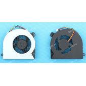 Кулер для HP 4540s, 4545s