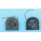 Кулер для HP 4520s, 4525s