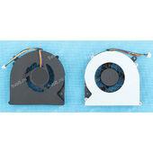 Кулер для HP 4230s, 4231s