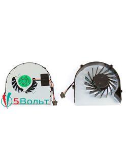 AD06705HX11DB00 0LA563 - кулер, вентилятор для ноутбука