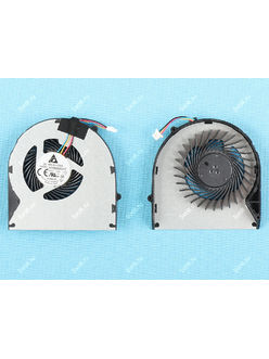 Вентилятор, кулер для ноутбука Lenovo Z570