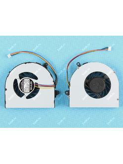 KSB05105HB -BJ75 - кулер, вентилятор для ноутбука