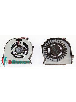 DFSD602205M30T FA5M-1, FB2F - кулер, вентилятор для ноутбука