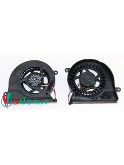 KSB0705HA -BC06 - кулер, вентилятор для ноутбука
