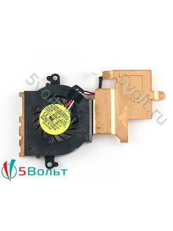 Toshiba MCF-933AM05-1 - кулер, вентилятор для ноутбука