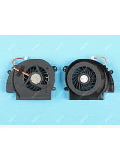 UDQFRPR62CF0 - кулер, вентилятор для ноутбука