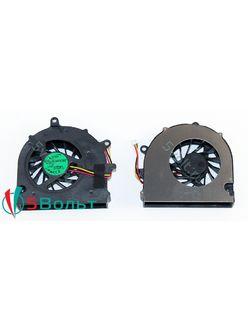 Вентилятор, кулер для ноутбука Toshiba Satellite A505, A505D