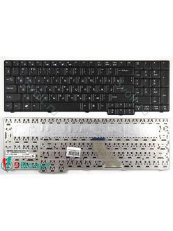 Клавиатура для ноутбука Acer Aspire 9300, 9400, 9410, 9420 черная