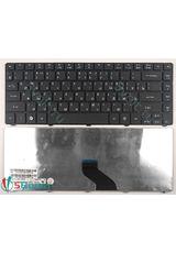 Клавиатура для Acer Aspire 4235, 4240, 4251, 4410T черная