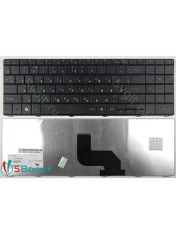 Клавиатура для ноутбука Acer Aspire 5516, 5517, 5532, 5534 черная