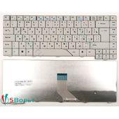 Клавиатура для Acer Aspire 4210, 4220, 4310, 4315 серая