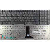 Клавиатура для eMachines G520, G620, G720 черная