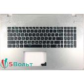 Клавиатура 0KN0-M32RU13