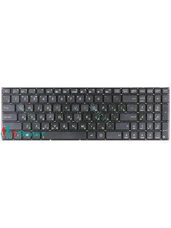 Клавиатура 9Z.N8SSQ.60R, MP-11N63SU-9201W