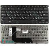Клавиатура для Dell Inspirion 5423, 5323 черная