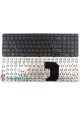 Клавиатура для HP G7, HP Pavilion G7, G7-1000 серии черная