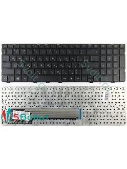 Клавиатура для ноутбука HP Probook 4730s черная