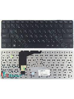 Клавиатура для ноутбука HP ENVY 13, 13-1000 серии черная