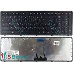 Клавиатура T6E1-RU