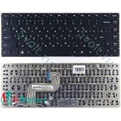 Клавиатура 11S25200232ZZALV1BP04U