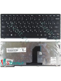MP-11G23SU-6862