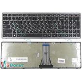 Клавиатура 0KN0-B71RU12, T6E1-RU, MP-12U73SU-6861