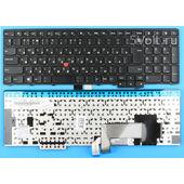 Клавиатура MP-12P63SUJ442W, KM BL-105SU