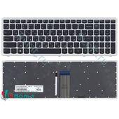 Клавиатура T6B1-RU, 25211335