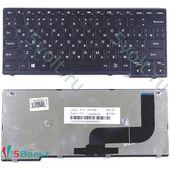 Клавиатура ST1V-RU, V-142320AS1-RU