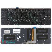 Клавиатура SN20F66305, V-148520AS1-RU