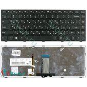 Клавиатура 25215661, SG-63650-XAA