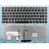 Клавиатура 25215630, SG-63660-XAA