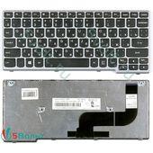 Клавиатура MP-12U13SU-6864, 25212890
