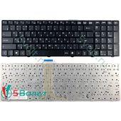 Клавиатура V111922AK1, S1N-3ERU211-SA0