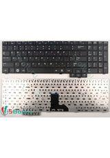 Клавиатура для Samsung R523, R525, R528 черная
