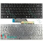 Клавиатура BA75-04105C