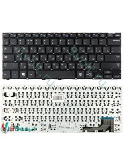 Клавиатура для ноутбука Samsung 905S3G, NP905S3G черная