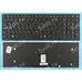 Клавиатура для ноутбука Sony Vaio VPCEB, VPC-EB серии черная