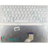 Клавиатура 149102011RU