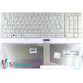 Клавиатура MP-11B96SU-5281W